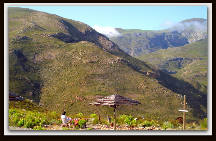 kingston-boesmanskloof-mcgregor-university