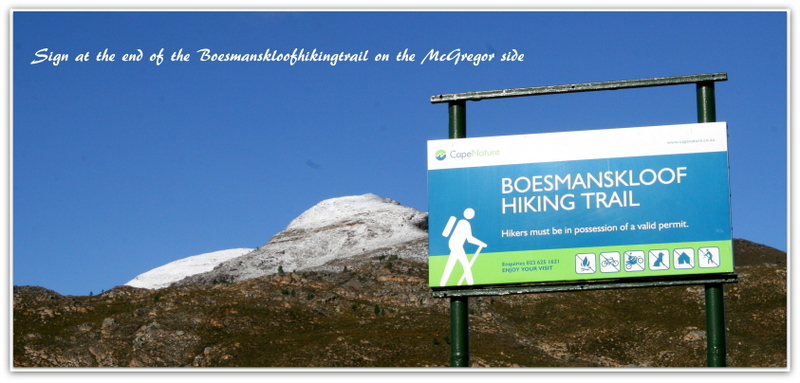 boesmanskloof hiking trail maps-014