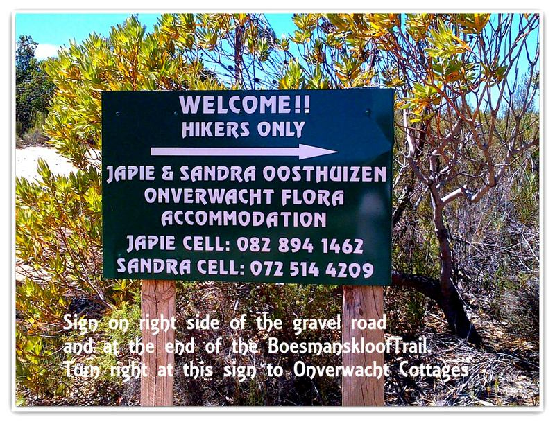 boesmanskloof hiking trail maps-017